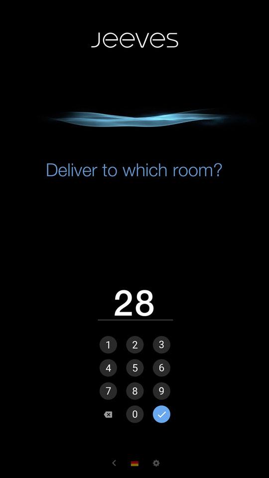 2.2-Room-Service-02-Copy