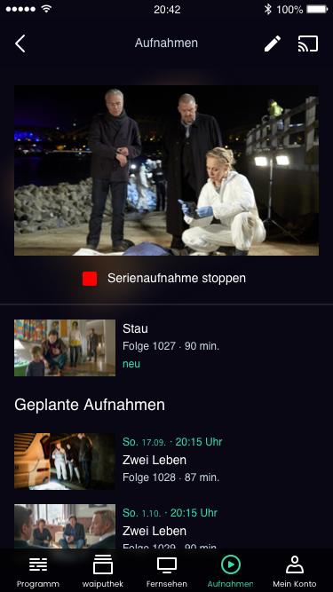 aufnahmen-screen-v1